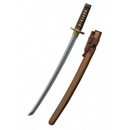 HANWEI - BUSHIDO - WAKIZASHI
