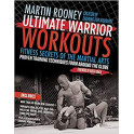 ULTIMATE WARRIOR WORKOUTS