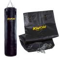 Kwon boksesæk uden fyld
