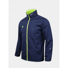 MOOTO WING JACKET S2 NAVY