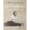 Life Secrets of the Amatsu Tatara