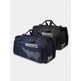 Mooto Sportstaske