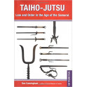 Taiho - jutsu