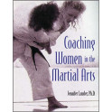 Coaching Women in the Martial Arts