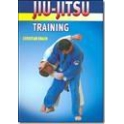Jiu Jitsu training