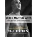 Mixed Martial Arts - The Book of Knowledge