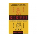 Bubishi, Bible of Karate