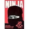Skyggekrigernes Ånd, ninja 1