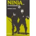 Nattekrigernes arv, ninja 4