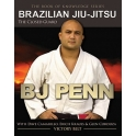Brazillian Jiu-Jitsu