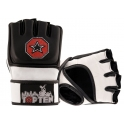 Grapplinggloves TOP TEN MMA