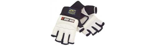 Taekwondo handsker