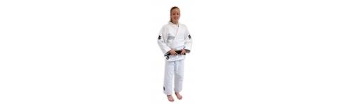 IJF Judo