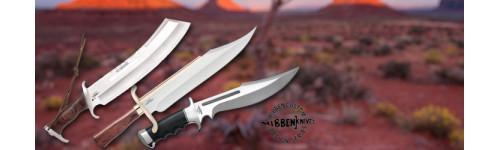 Gil Hibben/United Cutlery