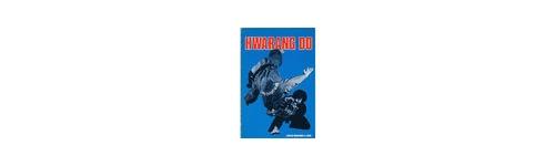 Hwarang Do