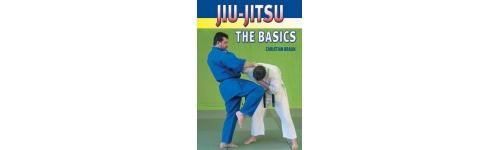 Jiu Jitsu/Ju Jitsu