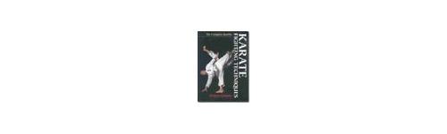 Karate - Shotokan
