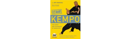 Kempo
